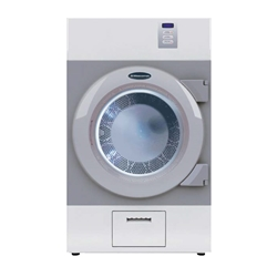 CROSSOVER Electric Dryer By Wascomat crossover,dryer,electric