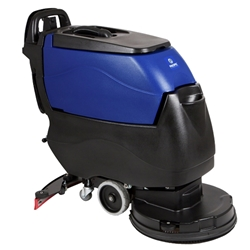 Pacific S-20 Disk Scrubber (Transaxle Drive, On-board Charger) Animal Care Floor Scrubbers,Kennel Floor Scrubbers,Animal Shelter Floor Scrubbers,Automated Floor Scrubbers,Pacific Floor Scrubber